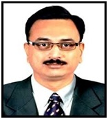 Dr. Mayank H. Soni