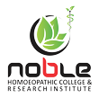 Noble Homoeopathic college & Research Institute – Junagadh