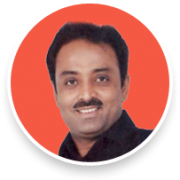 Shri Nileshbhai Dhulesia