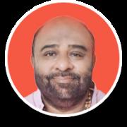 Shri Girishbhai Kotecha