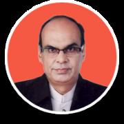 Shri K. D. Pandya