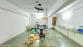 43-Operation-Theatre---Ayurved-Hospital