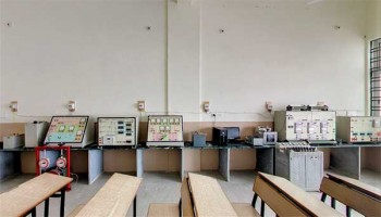 19.Electrical-Machine-Lab--Electrical-Department