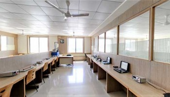 20.Instrumentations Lab Electrical Department