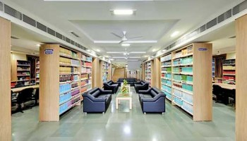 5.Library