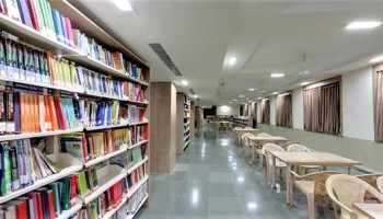 6.LIBRARY-READING-Area
