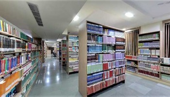 7.Library Refrence